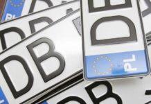 """""""Евробляхеры"""" могут пожаловаться на таможенников через онлайн-систему - today.ua"""
