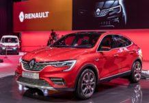 ЗАЗ готує випуск новинки спільно з Renault: чим здивують українців - today.ua