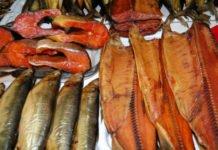 АТБ - рознощик ботулізму: в супермаркеті виявили заражену рибу - today.ua