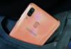 Samsung Galaxy A01 вразить своєю дешевизною - today.ua