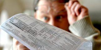Субсидії в Україні: чи можуть штрафувати за неправильне оформлення документів - today.ua