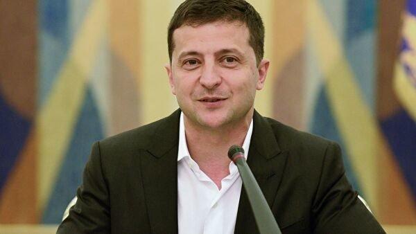 """&quotЭто было бы слишком просто..."""": Зеленский обратился к украинцам с важным заявлением - today.ua"""