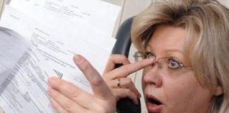 Субсидии в Украине будут начисляться по новым правилам: у кого заберут помощь от государства - today.ua