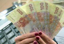 Субсидії під час карантину: які документи треба підготувати для отримання грошової допомоги - today.ua