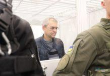 """""""Команди на штурм не було"""": Пашинський дав несподівані свідчення у справі про розстріли на Майдані - today.ua"""