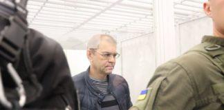 """""""Команды на штурм не было"""": Пашинский дал неожиданные показания по делу о расстрелах на Майдане - today.ua"""