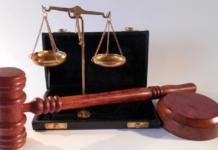 У кого отберут субсидию: в Верховном суде дали объяснение - today.ua