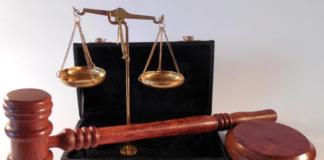 У кого відберуть субсидію: у Верховному суді дали пояснення - today.ua