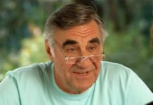 """Головний персонаж """"Сватів"""" відсвяткував 73-річчя: чому актор залишив серіал - today.ua"""