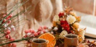 23 листопада: яке сьогодні свято і день ангела - today.ua