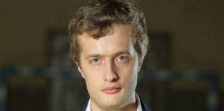 """Порошенко раптово переоформив бізнес на сина: відомі подробиці"""" - today.ua"""