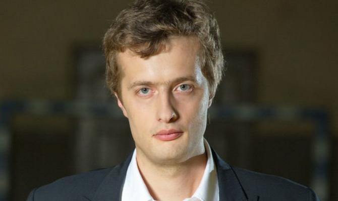 Порошенко раптово переоформив бізнес на сина: відомі подробиці - today.ua