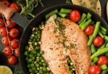 Відмова від вечері: дієтологи запропонували правильний режим харчування при схудненні - today.ua