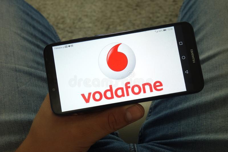 """Vodafone запустив """"халявний"""" тариф з двома безлімітами - today.ua"""