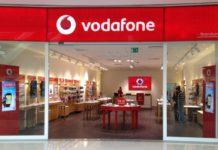 Vodafone здивував абонентів вигідною пропозицією - today.ua