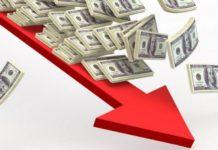 Курс долара скоро завалиться, гривня злетить - експерти - today.ua