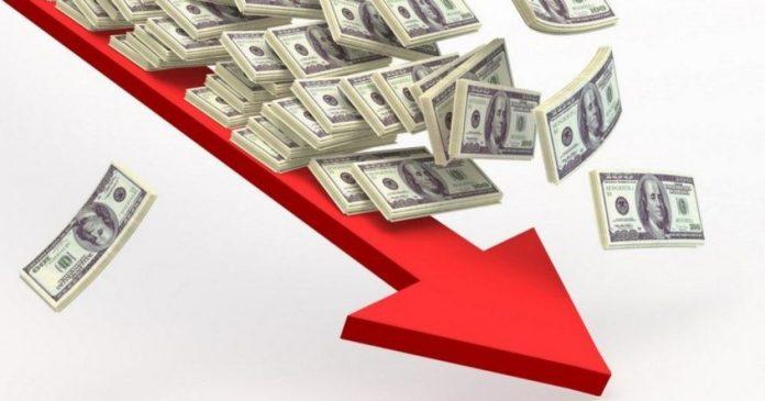 Курс доллара скоро рухнет, гривня взлетит - эксперты - today.ua