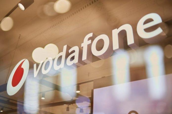 Vodafone зробив важливу заяву для абонентів - today.ua