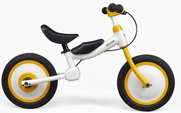 Xiaomi представила електровелосипед: особливості та ціна