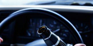 Украинским водителям ужесточат наказание за пьяную езду - today.ua