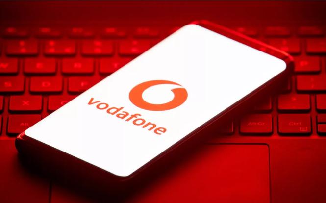 Як швидко додзвонитися оператору Vodafone - today.ua