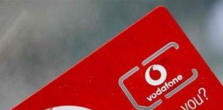 Vodafone запустил в продажу еЅім: главные преимущества виртуальных сим-карт - today.ua