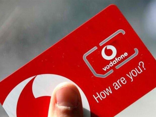 Vodafone запустив у продаж еЅім: головні переваги віртуальних сім-карт - today.ua