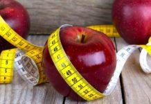 Схуднення без шкоди: ТОП-5 продуктів, від яких варто негайно відмовитися - today.ua