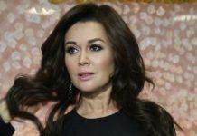 Анастасія Заворотнюк отримала величезний рахунок за борги - today.ua