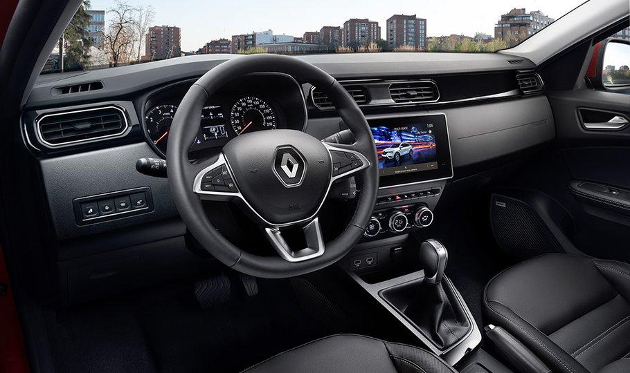 ЗАЗ готує випуск новинки спільно з Renault: чим здивують українців
