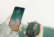 Xiaomi выпустила милый Power Bank с функцией обогрева рук - today.ua