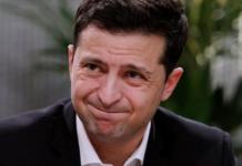 Зеленский теряет доверие украинцев: опубликованы свежие данные соцопроса - today.ua