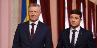 """""""Українцям набридло..."""": артист """"Кварталу 95"""" розкрив секрет успіху """"Слуги народу"""" - today.ua"""