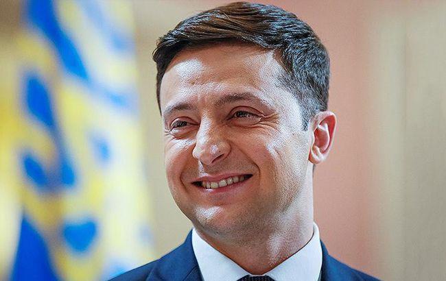 Украинцы оценили эффективность Зеленского - today.ua