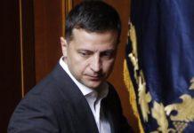 Зеленский измучен: психолог указала на тяжелое состояние президента - today.ua
