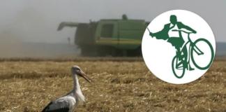 Ринок землі в Україні: нові ідеї команди Зеленського - today.ua