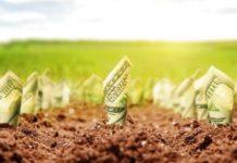 Что будет с ценой на землю: эксперт удивил прогнозом - today.ua
