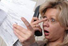Субсидии в Украине по-новому: как изменятся выплаты в 2020 году - today.ua