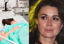 Стало відомо, що стало причиною захворювання Заворотнюк на рак - today.ua