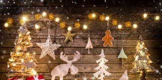 """Перенести Рождество с 7 января на 25 декабря: украинцы сказали свое слово"""" - today.ua"""