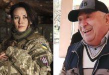 """""""Щоб не повадно було"""": батько Зеленського закликає """"карати"""" Марусю Звіробій - today.ua"""