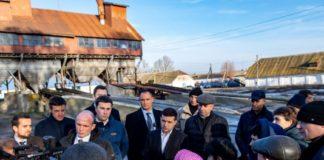 """Невозможно существовать на 2.5 тыс. грн"""": у Зеленского посоветовали пенсионерам работать и подрабатывать - today.ua"""