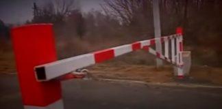 """""""Дозволу не питали"""": під Києвом для Зеленського збудували власну дорогу на чужій землі - today.ua"""