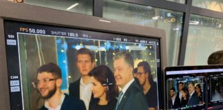 """""""Президент или вон то... зеленое"""": стало известно, кто поздравит украинцев с Новым годом - today.ua"""
