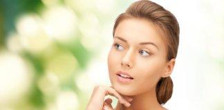 """Як зробити природний макіяж 2020: три головних поради"""" - today.ua"""