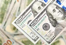 Що буде з курсом долара після травневих свят: аналітик озвучив прогнози щодо валюти - today.ua