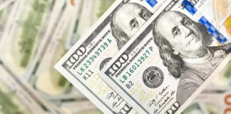 Новий антирекорд: Нацбанк озвучив курс долара на 26 грудня - today.ua