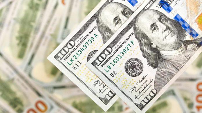 """&quotНичего хорошего ждать не стоит"""": доллар в Украине может перевалить за 50 грн - today.ua"""