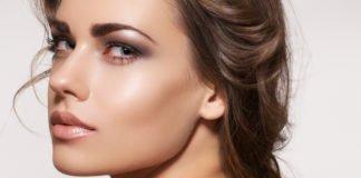 ТОП-3 помилки в макіяжі, що старять жінок - today.ua