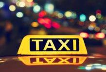 Вперше в Україні: Київстар пропонує абонентам оплачувати таксі за допомогою SMS - today.ua